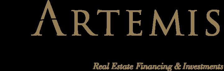 Artemis Realty Capital Logo