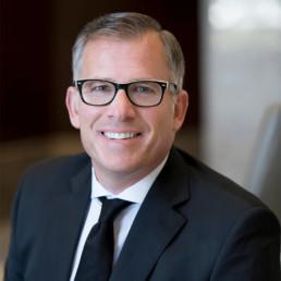 Greg Nelson, Principal Artemis Realty Capital