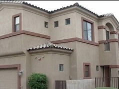 Multifamily Refinance, Phoenix - Artemis Realty Capital