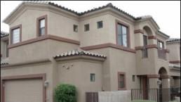 Multifamily Refinance, Phoenix - Artemis Realty Capital
