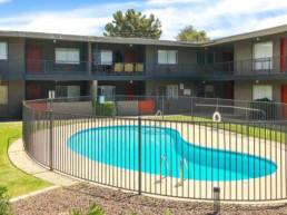 Value Add Multifamily - Artemis Realty Capital