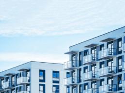 Artemis Realty Capital Loan Programs - Mezzanine
